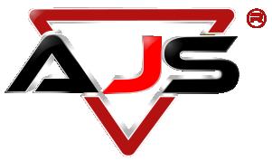 P.H.P. AJS - Producent akcesoriów do sprzętu AGD - Przełącz na stronę główną